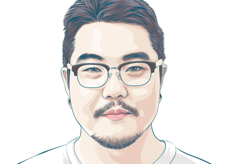 Kazuyoshi on SoundBetter
