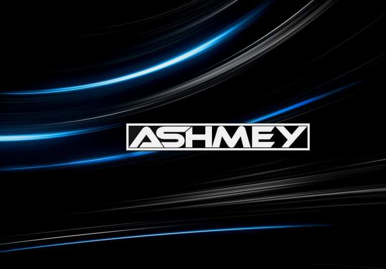 Ashmey on SoundBetter