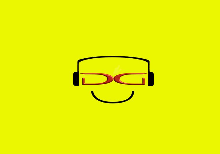 Daniel G. on SoundBetter