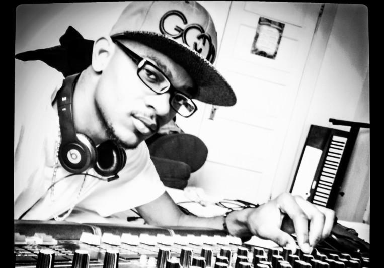 Lars Mix & Master on SoundBetter