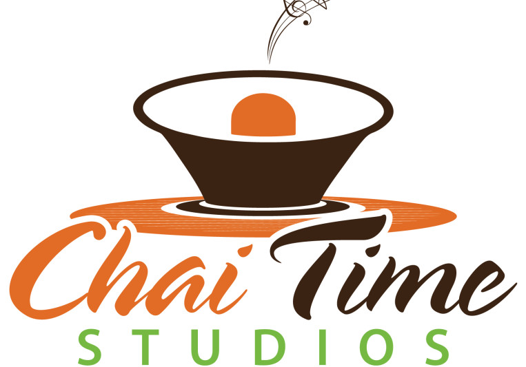 Chai Time Studios, L.L.C. on SoundBetter