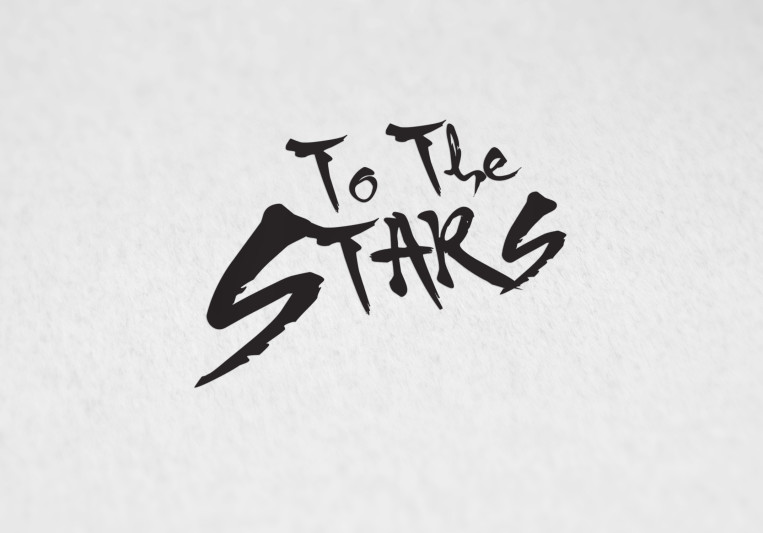 To The Stars on SoundBetter