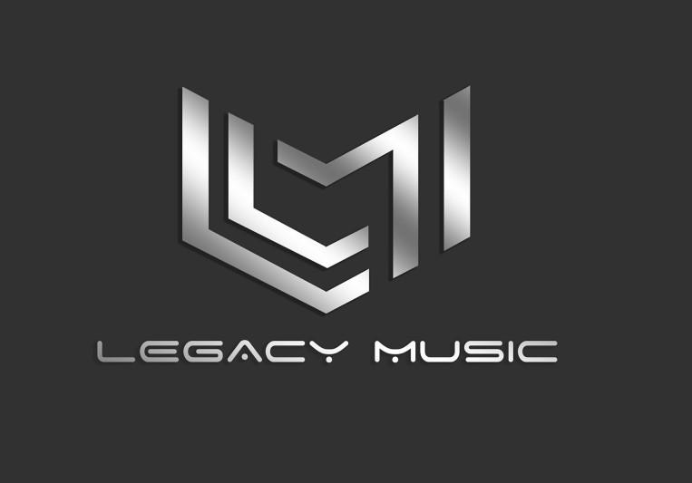 Legacy Music on SoundBetter