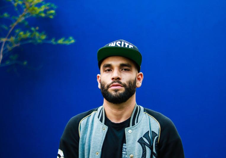 Javo Muñoz on SoundBetter
