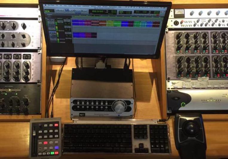Tiago Mattos on SoundBetter