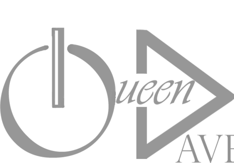 Queen Daveed Productions on SoundBetter