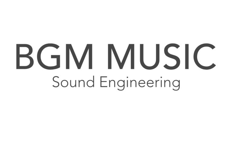 BGM Music on SoundBetter
