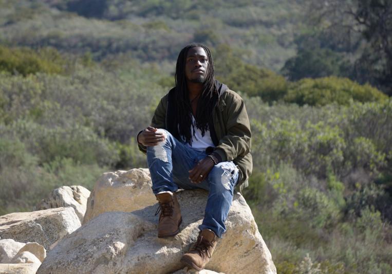 Kadeem Nichols on SoundBetter