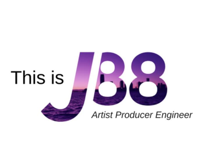 J88 on SoundBetter