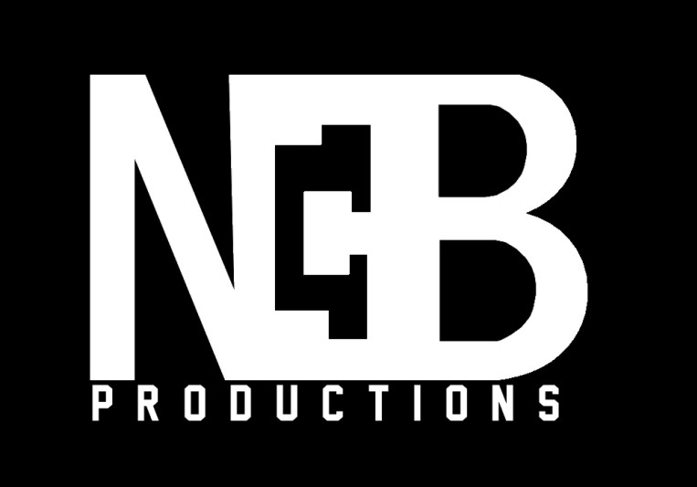 NEB Productions on SoundBetter