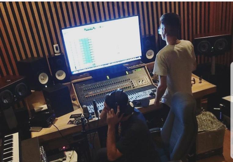 BANG HOUSE STUDIO LOS ANGELES on SoundBetter