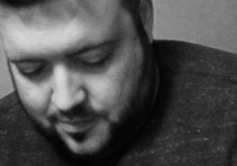Jason Leech on SoundBetter