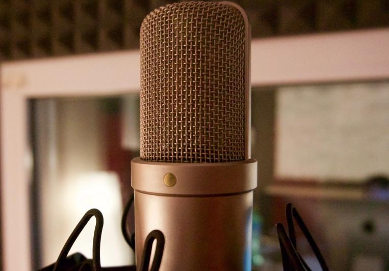 Profilo cancellato on SoundBetter