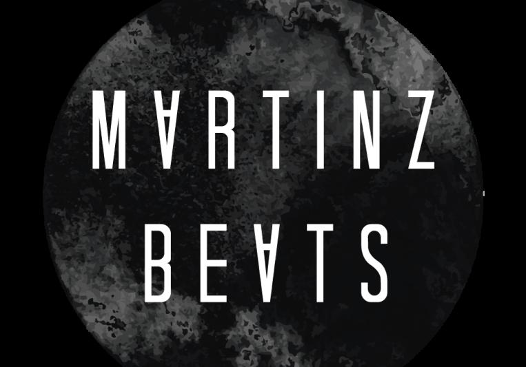 Martinz Beats on SoundBetter