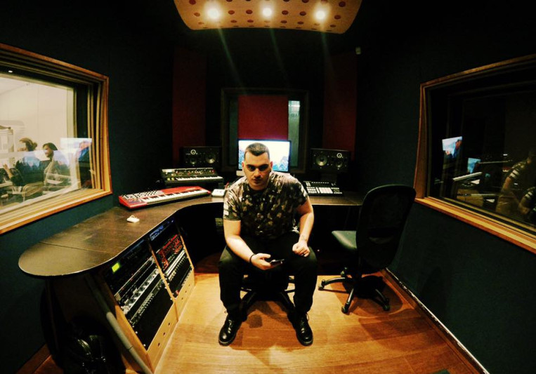 NGM on SoundBetter