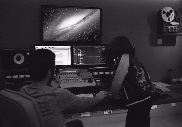 """Dario """"Kuro"""" - KAO Studios on SoundBetter"""