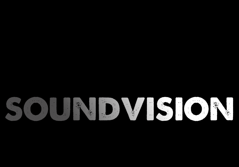 SoundVision Studio NYC on SoundBetter