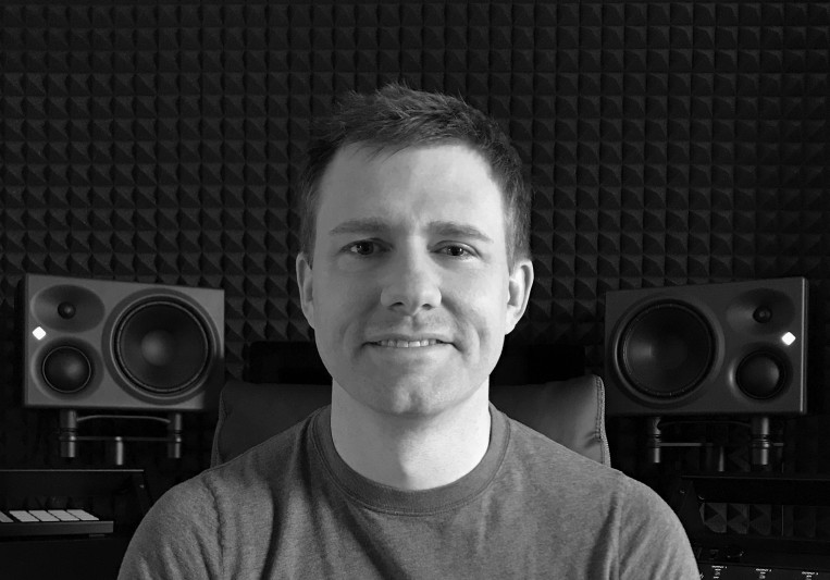 Archetype Sound on SoundBetter