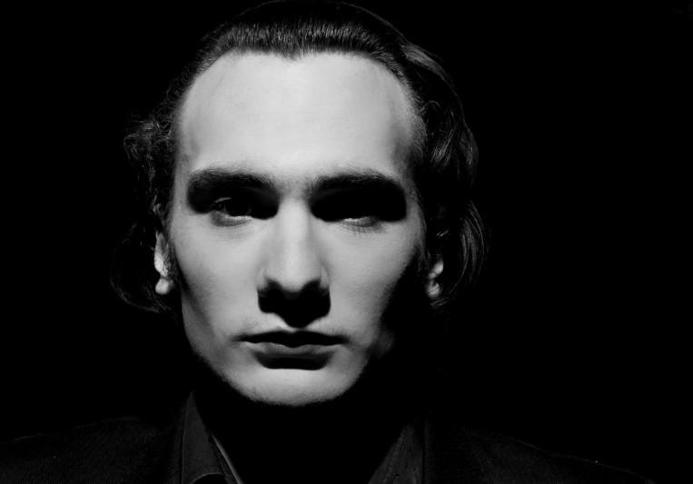 Luka Dukarich on SoundBetter