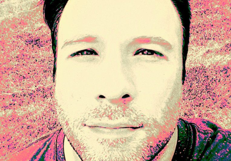 Neil Zeilenga / Luca Lounge on SoundBetter
