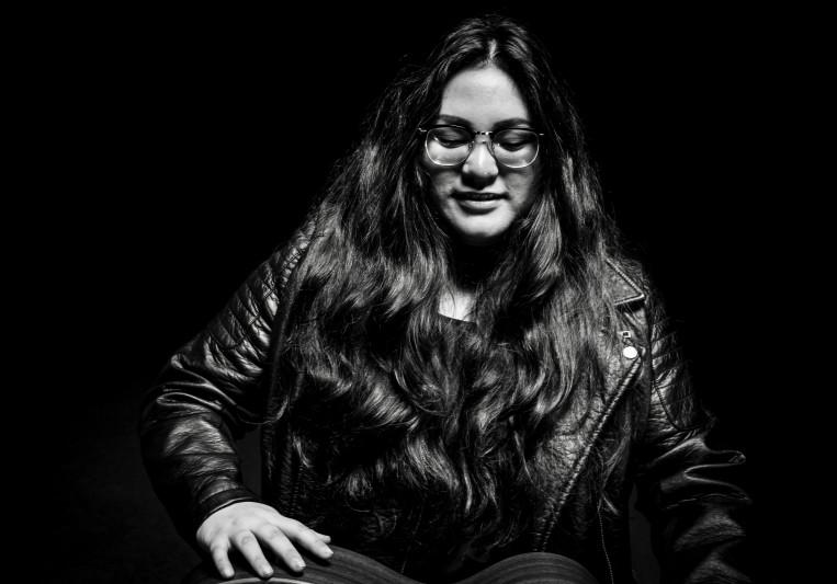 Drea Delacruz on SoundBetter