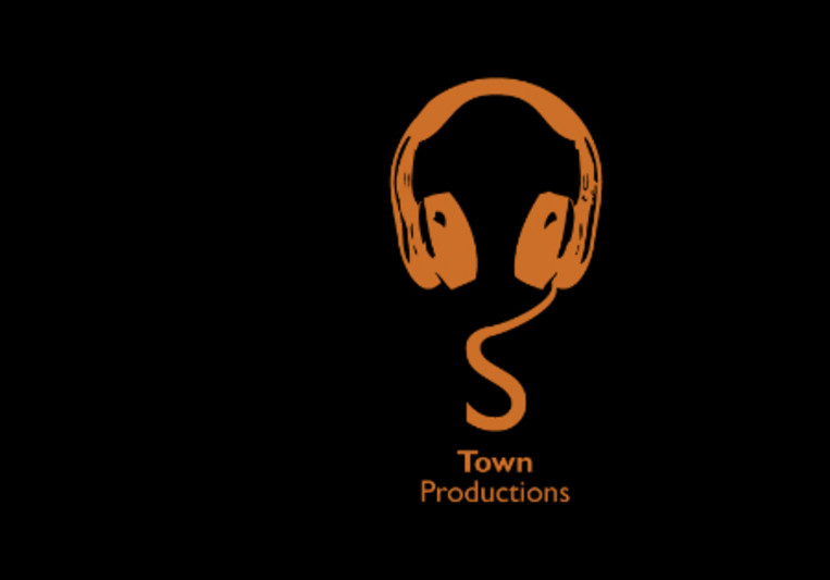 Darnell Jordan on SoundBetter