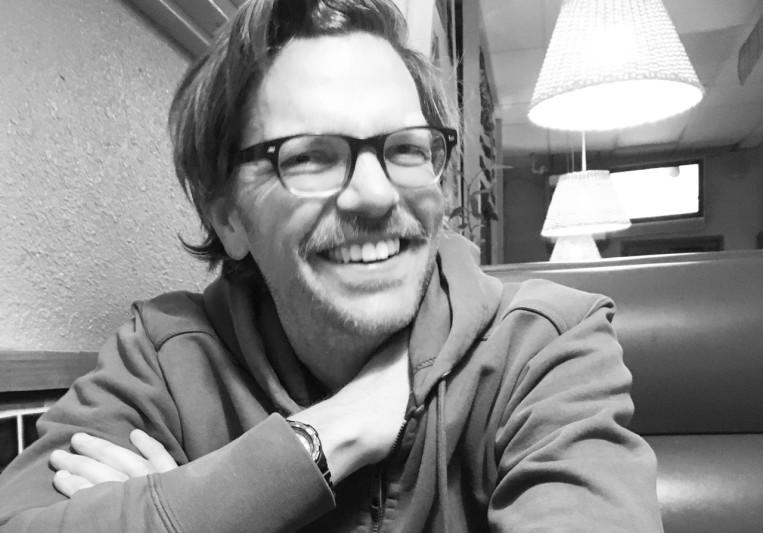 Chris Stromquist on SoundBetter