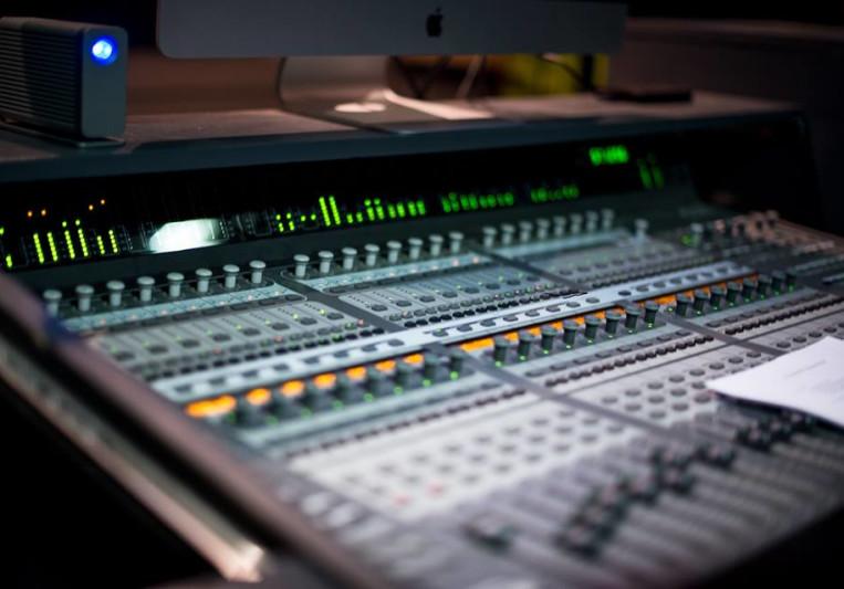 Jeremy Dunne on SoundBetter