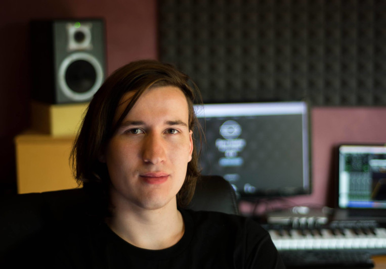 Darcy Handley on SoundBetter