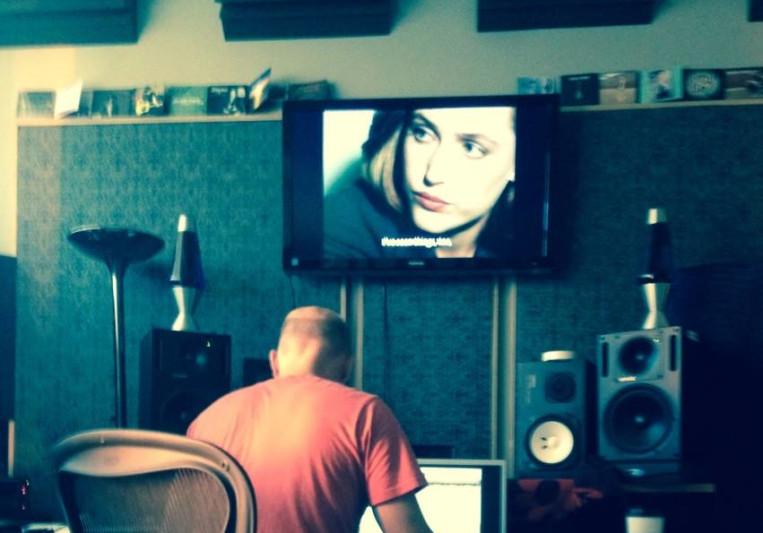 Sheldon Zaharko on SoundBetter
