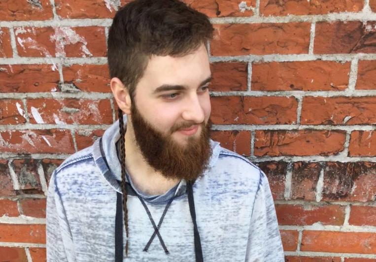 Lincoln Davis on SoundBetter