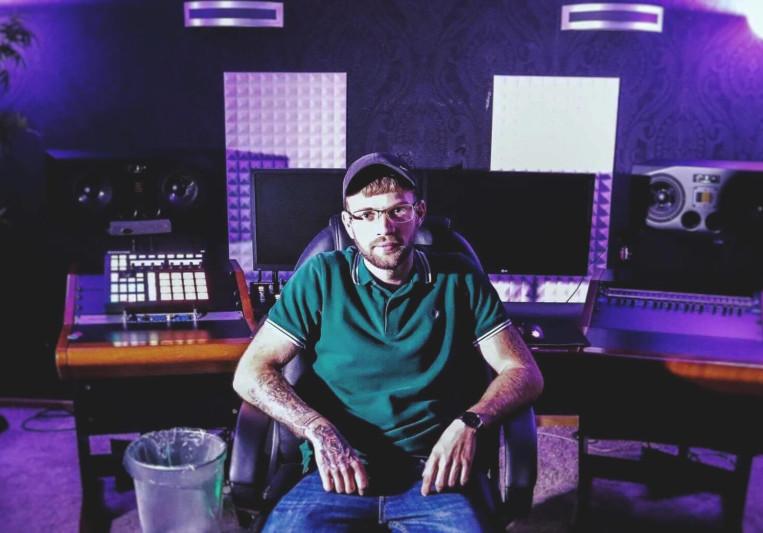 VENEMY on SoundBetter