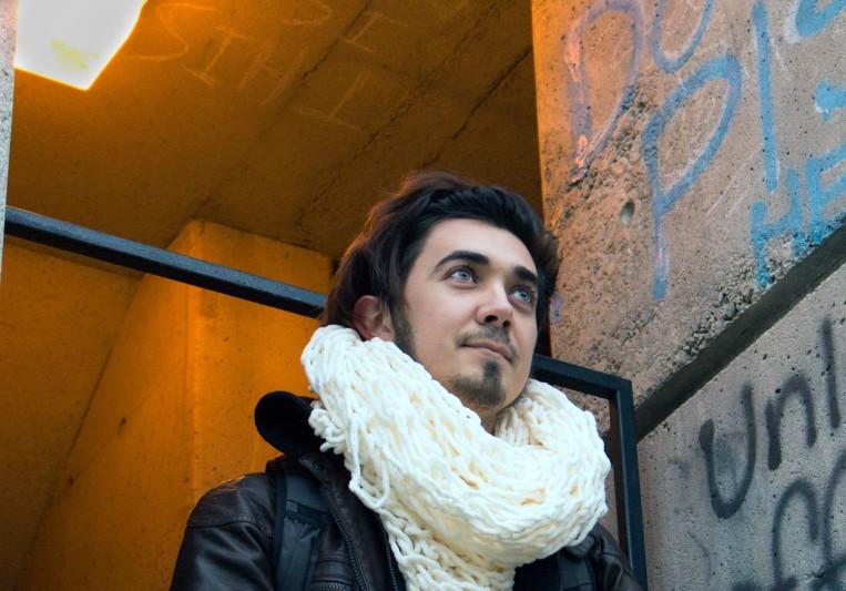 Nicholas Catalano on SoundBetter