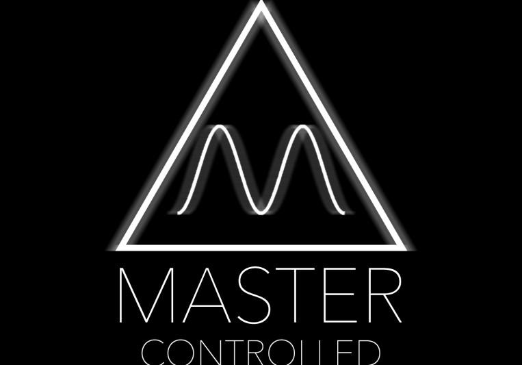 Master Controlled Sound on SoundBetter