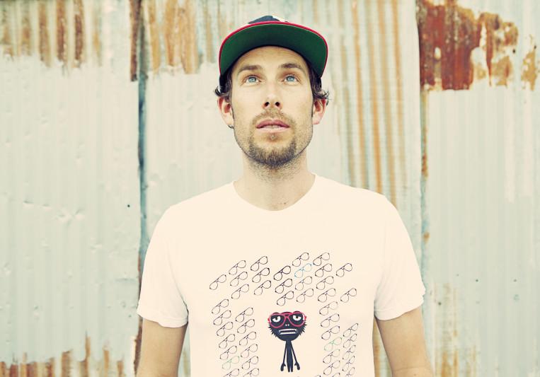 Gabe Lehner (9 Theory) on SoundBetter