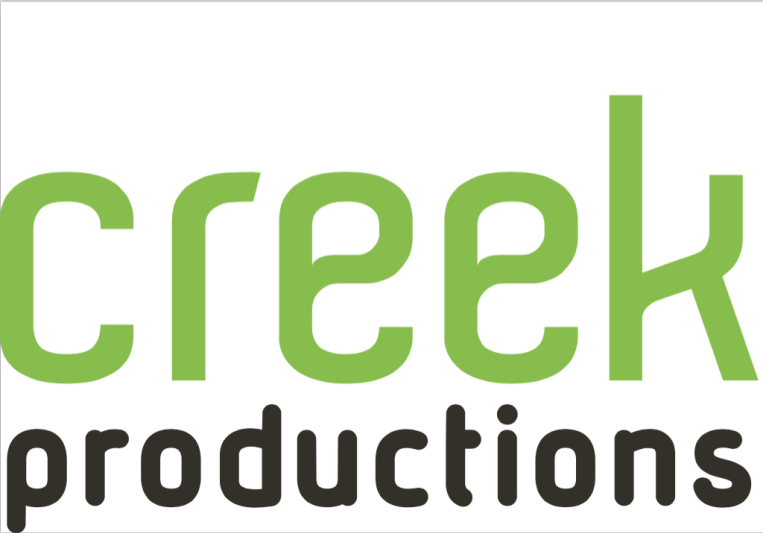 Creek Productions on SoundBetter