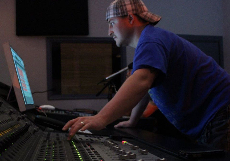ARC Studios on SoundBetter