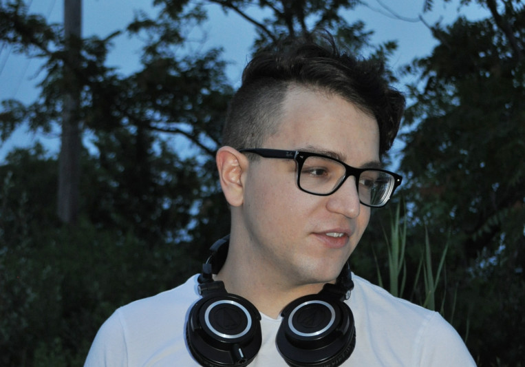 Ben Coe on SoundBetter