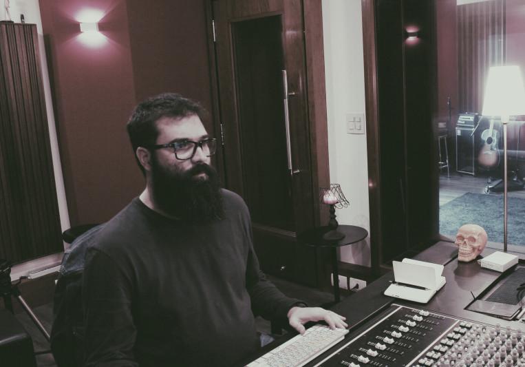 Zeca Leme | BTG Studio on SoundBetter