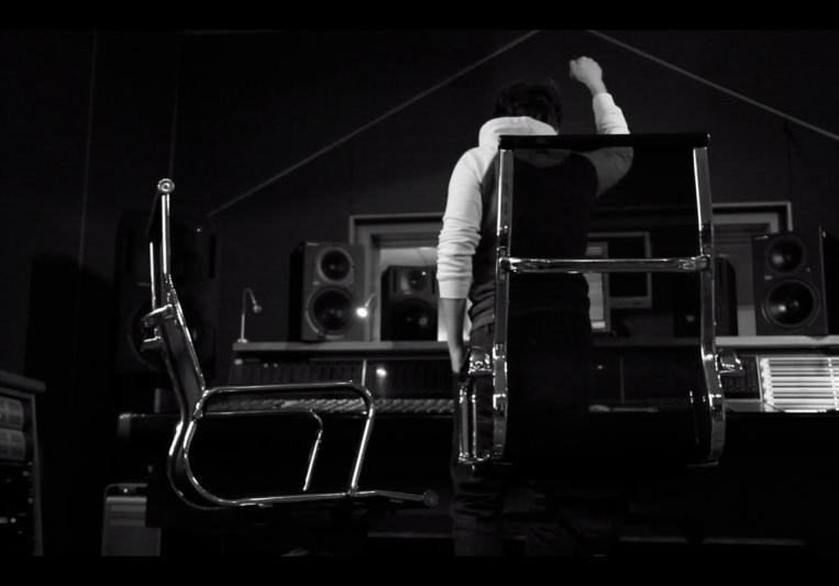 Leonardo Caminati on SoundBetter