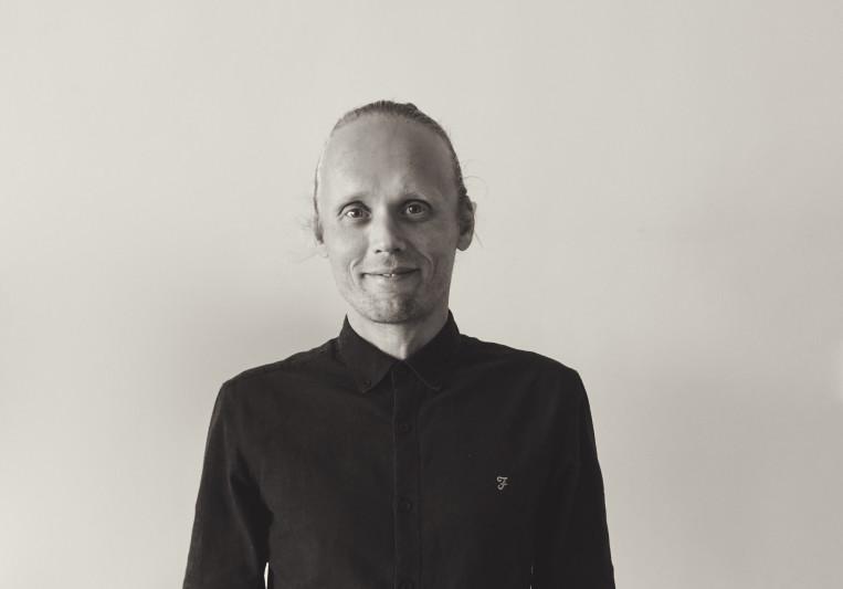 Mikko Heininen on SoundBetter