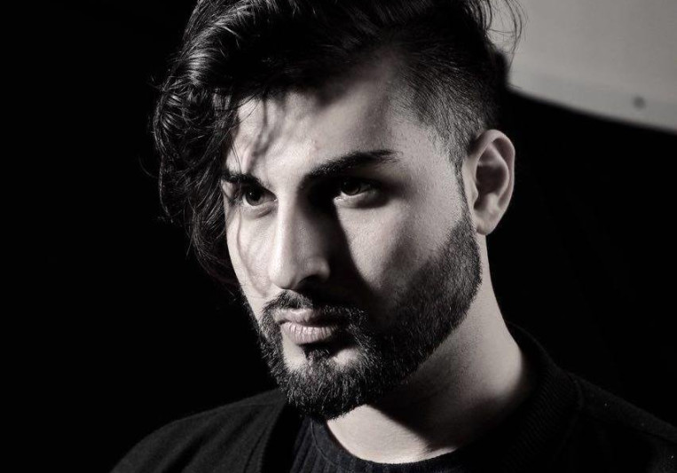 PaPa Shiraz on SoundBetter