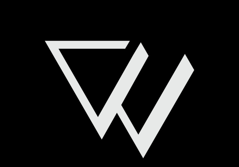 w_lf on SoundBetter