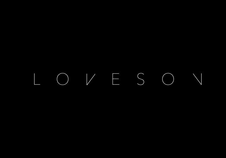 Loveson on SoundBetter