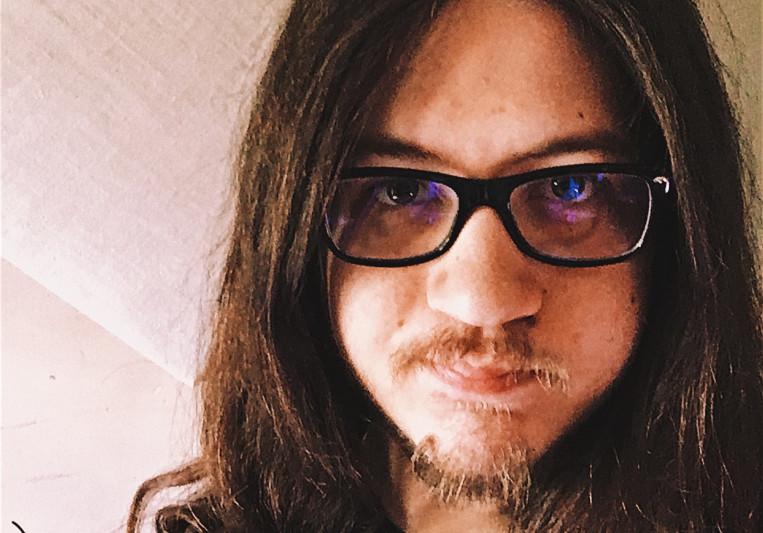 Ben Reaves on SoundBetter