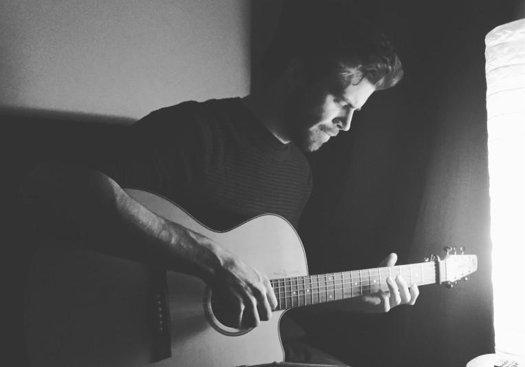 Peter King on SoundBetter