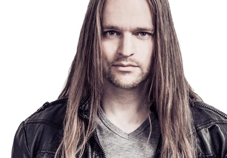 Carsten Kaiser on SoundBetter