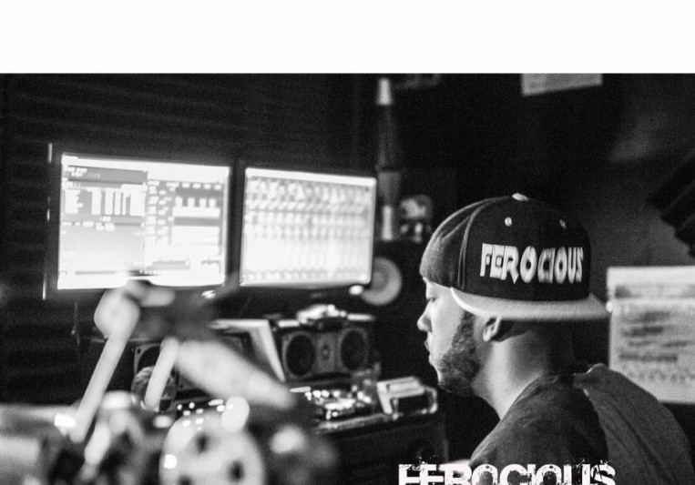 Ferocious Productions on SoundBetter