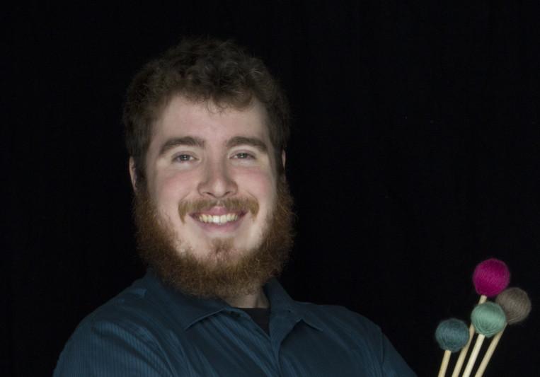 Boyd Percussion on SoundBetter