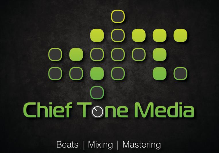Chief Tone Media on SoundBetter